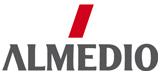 ALMEDIO Inc.