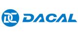 Dacal Technology Corporation