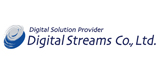 Digital Streams Co., Ltd.