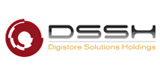 Digistore Solutions Holdings