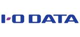 I-O DATA DEVICE