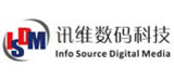 Info Source Digital Media