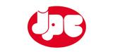 Japan Personal Computer Ltd.