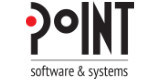PoINT Software & Systems GmbH