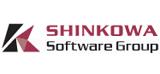 Shinkowa Software Co., LTD.