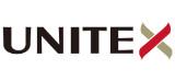 Unitex Corporation